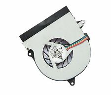 Laptop CPU Cooling Fan Asus UL30A UL30J UL30VT UL30A U32 X32A KDB04505HA