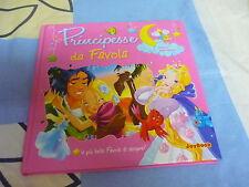 Principesse da favola JoyBook