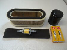 NEW Tune up Maintenance Service air filter Kit for LX279 LX289
