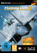 DCS: Flaming Cliffs 3 (PC)