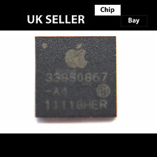 iPhone 4 338S0867 Power Management Controller IC