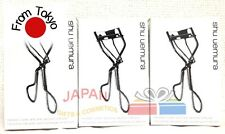 Shu Uemura☀  Eyelash Curler with 1 extra Rubber Pad - AUTHENTIC from TOKYO - F/S