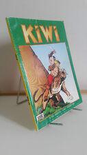 Kiwi n°526 (cag21)