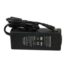 130W Charger AC Adapter for Dell Precision M4400 M6300 XPS 2Y819 K5294 Power