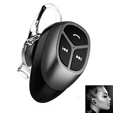 Wireless Bluetooth Mini 4.0 Headset Stereo Earphone Headphone for iPhone Samsung
