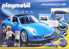 targa en vente playmobil ebay. Black Bedroom Furniture Sets. Home Design Ideas