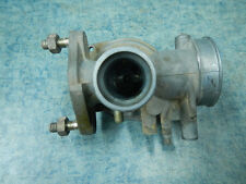 CARBURETOR BODY CARB CARBY CARBIE 1984 HONDA ATC125M ATC125 84