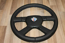 BMW E21 E23 E24 E28 E30 E32 E34 Alpina Sport Steering Wheel