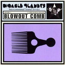 Digable Planets - Blowout Comb (1994 CD US Hip Hop Rap 90s)
