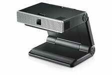 Samsung VG-STC5000/ZA Skype Camera for Samsung TVs Brand NEW 3 day Shipping!