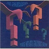 This Never Ending Now, The Chameleons, Good Condition