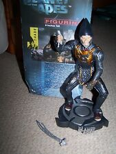 Planet of the Apes Figurine-New-2001