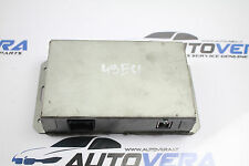 BMW E82 E87 E90 E91 E92 E60 E61 E63 E64 IPOD INTERFACE ALPINE MODULE 0411033