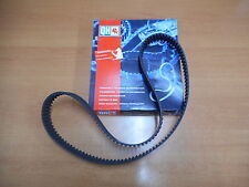 TIMING BELT LOTUS ELISE M.G. MG F MGF TF 120 135 1.8L 18K4F 145-TEETH LHN100560L