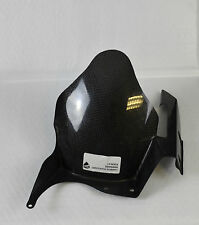 OFF A GENUINE DUCATI BIKE HYPERMOTARD 796/1100  REAR FENDER 96985408B (GB)
