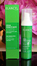 Elancyl Bust - Firming Serum 50ml. Neck,neckline,breasts.Re-sculpts and shapes.