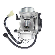 Kawasaki KVF300 PRAIRIE 300 Carburetor/Carb 1999 2000 2001 2002 Atv Quad NEW