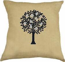 Pear Tree Counted Cross Stitch by Anette Eriksson
