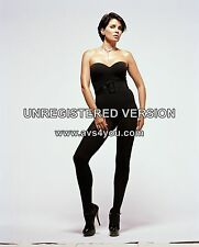"Sadie Frost 10"" x 8"" Photograph no 1"