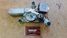 TOYOTA SUPRA MKIV JZA80 REAR WIPER MOTOR
