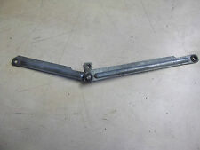 Citroen Acadiane wiper linkage (good). From Classic cv Recycling