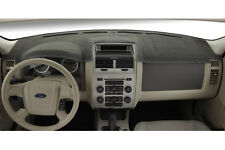 Jeep Carpet Dash Cover Custom Fit - You Pick Color - Original DashMat CoverCraft