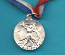 Australia 1945 Victory Medal Mint Condition