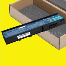 Battery for Acer TravelMate 6252-100508MI 6292-302G16MN 6293-6311 6550