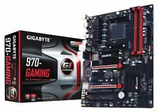 Gigabyte G1 Gaming 970-gaming Placa Base Socket Amd Am3 + / Am3 Sb950 Chipset Atx