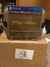 Fallout 4 PipBoy Edition PS4