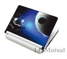 """15.6"""" 16"""" Laptop Skin Sticker Notebook Decal Art M405"""