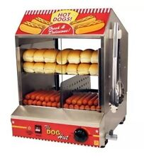 HOT Dog Machine NOLEGGIO