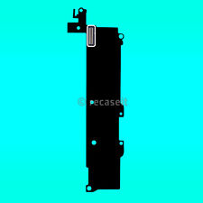iPhone 5S Digitizer Connector Motherboard Repair Service // Trusted Specialists