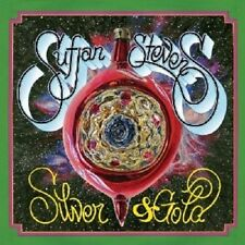 SUFJAN STEVENS - SONGS FOR CHRISTMAS II (SILVER & GOLD/VOL.6-1) 5 CD POP NEU