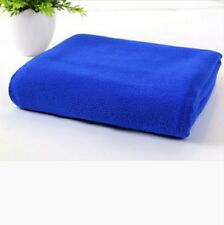 1Pc-Microfibre-Multipurpose-Soft-Cleaning-Cloth-Duster-Car-Home-Size-60x33cm