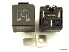 BMW FUEL PUMP RELAY ( 1 ) 12631735424