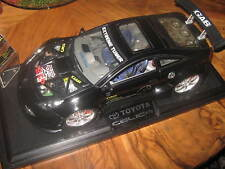 1:12 Toyota Celica Extrem Tuning Racing Car TOP