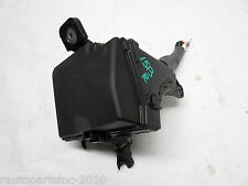 2013 Toyota Prius C Electrical Relay Box Right Side OEM 12 13 14