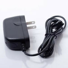 AC Wall Home Charger for Motorola V60 V300 T720 T721 T722 T730 T731