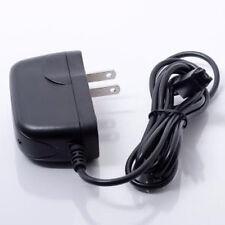 AC Wall Home Charger for Motorola V60 V300 V265 V300 V400 V500 V525 V547