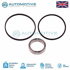 BMW Single Vanos Rattle Ring Repair Kit E36 E39 Z3 - M52 Engine X1 Ring