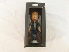 Pawn Stars Chumlee very rare bobblehead TV Pawn Stars new in box sealed 30511