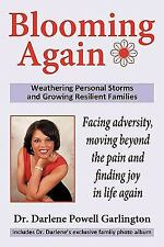 Blooming Again: Weathering Personal Storms and Growing Resilient Families