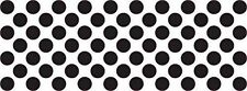 .25in x .25in Camera Dots Webcam Camera CoversVinyl Sign Sticker Window Stick...