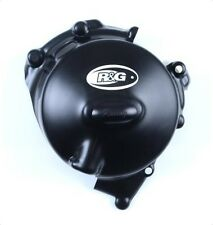R&G Racing Right Hand Engine Case Cover to fit Triumph Daytona 675 2006-2010