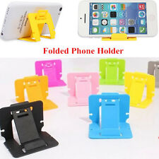 6PCS High Quality mobilephones Mini Stand Support Suporte Mobile Phone Accessor