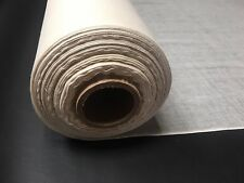 Grade 90 Cheesecloth Unbleached - 50 Yard Roll