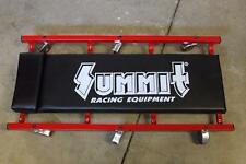 "NEW Summit Creeper  #SUM-900019 36"" Long x 17"" Wide Plus TWO Parts Trays - NICE!"