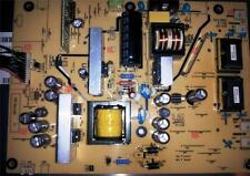 Acer H243h LCD Monitor Repair Kit, Capacitors Only Not the Entire Board