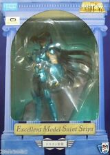 New Megahouse SAINT SEIYA Excellent Model Dragon Shiryu PAINTED